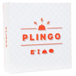 Plingo kasse