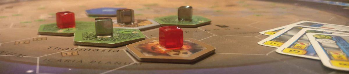 bedste brætspil terraforming mars